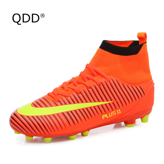 Nike Oxford Shoes