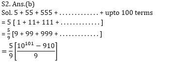 समान्तर श्रेणी और गुणोत्तर श्रेणी_330.1