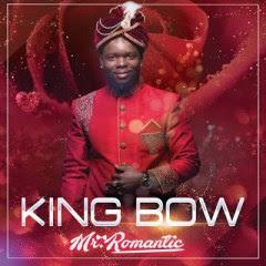Mr Bow feat Yuri Da Cunha - Dance for Me [Casa Da Musika]