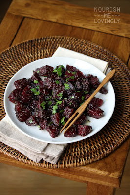 roasted_beetroot_salad_AIP