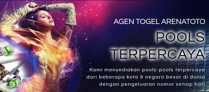 Website Judi Togel Terpercaya Diskon Besar,Bandar Togel Resmi Terbesar Di Asia