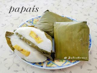 https://rahasia-dapurkita.blogspot.com/2017/12/resep-cara-membuat-kue-lapis-alias.html