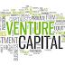 Venture Capital sebagai Solusi Usaha