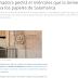 Una senadora pedirá el miércoles que la Generalitat devuelva los papeles de Salamanca