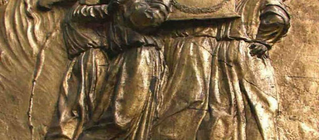 Δειτε ποιο μυστικό κρύβει η «Κιβωτός του Γαβριήλ» που έχουν οι Ρώσοι! (βίντεο)