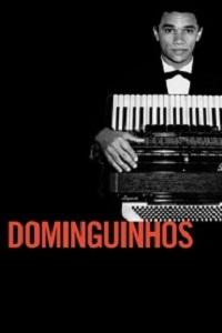 Watch Dominguinhos Online Free in HD