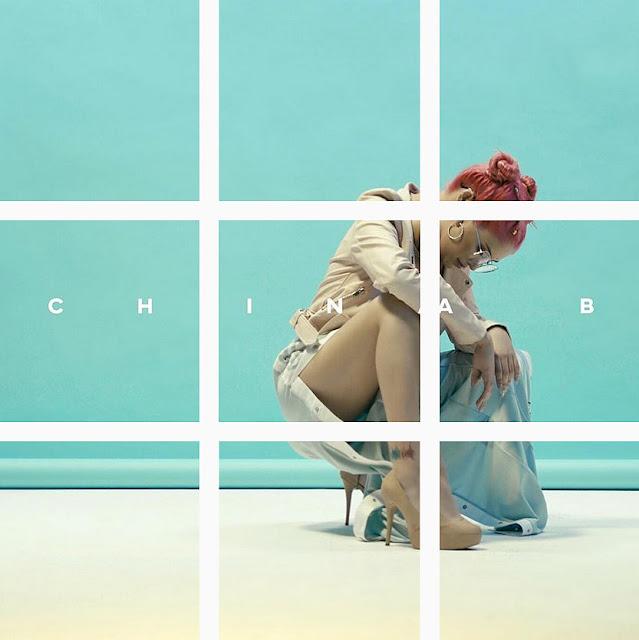 """""""Nada"""" lo nuevo de """"China B"""" ya disponible en YouTube"""