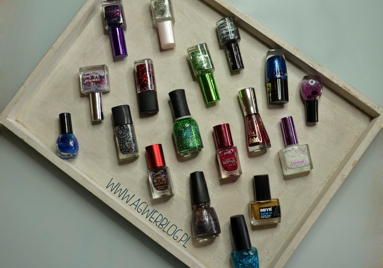 kolekcja-lakierow-do-paznokci
