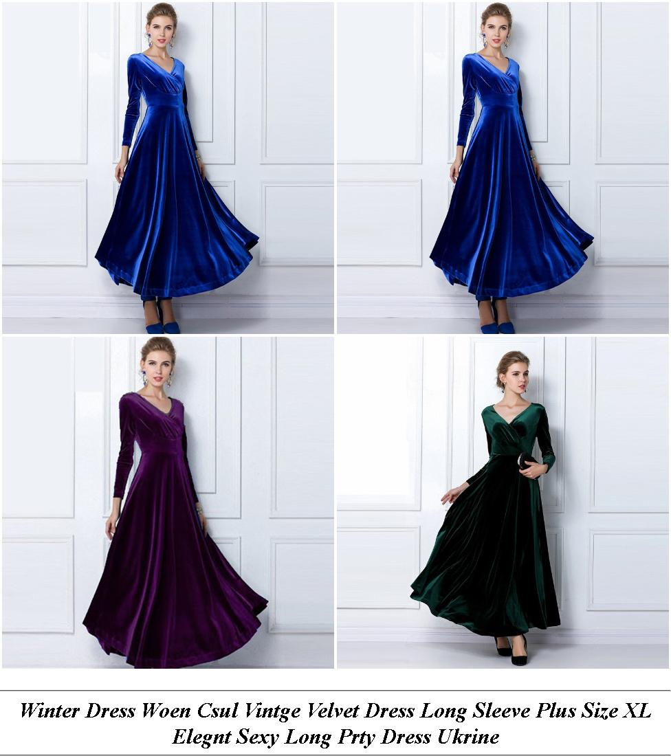 Red Corset All Gown Prom Dresses - Nice Designer Shirts Cheap - New Dress Design Online Shopping
