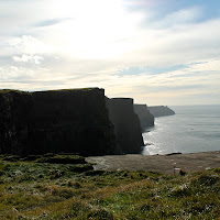 the-cliffs-of-moher-and-the-burren-ireland