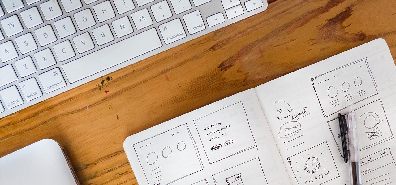 Como crear un formulario lead magnet para aumentar tu lista de suscriptores