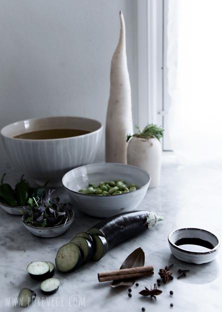 1-Daikon-noodle-soup