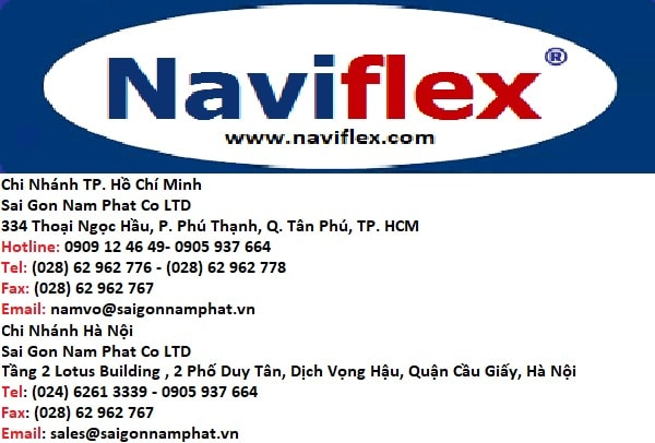 thong-tin-lien-he-cong-ty-den-diet-con-trung-navilight