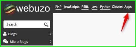 Cara Install Webuzo di CentOS VPS Menggunakan PuTTY Untuk Hosting di WordPress