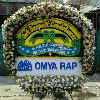 Florist Jakarta Pusat, Jual Bunga Papan Murah, Flower Advisor, jual bunga papan besar,