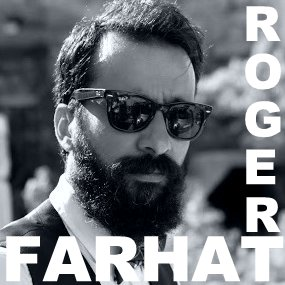 Roger Farhat- Opinions