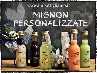 Bomboniere Matrimonio Liquore.Bomboniere Enogastronomiche Liquori E Distillati