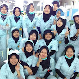 Info Lowongan Kerja Terabaru 2019 SMA/SMK PT.Shindengen Indonesia