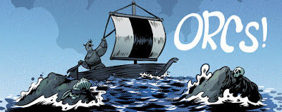 www.orcsthecomic.com