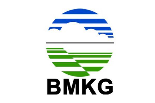 BMKG : Aceh Masih Berpotensi Hujan