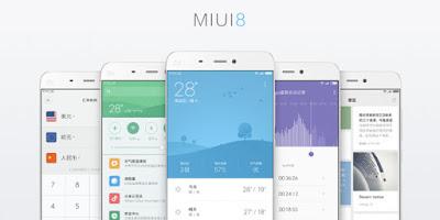 Tutorial Cara MengUpgrade HP Xiaomi Redmi 2/Prime ke MIUI 8 Lollipop 5.1 Terbaru