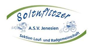 RISULTATI Soltnflitzer HalbMarathon 2016