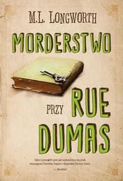 http://lubimyczytac.pl/ksiazka/4819821/morderstwo-przy-rue-dumas