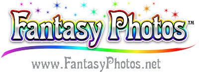https://www.fantasyphotos.net