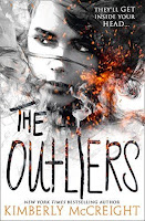 http://nothingbutn9erz.blogspot.co.at/2016/06/the-outliers-kimberly-mccreight-rezension.html