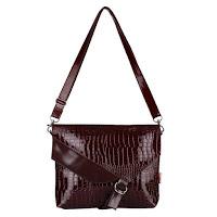 grosir tas wanita murah berkualitas, belanja tas wanita online, tas wanita branded surabaya