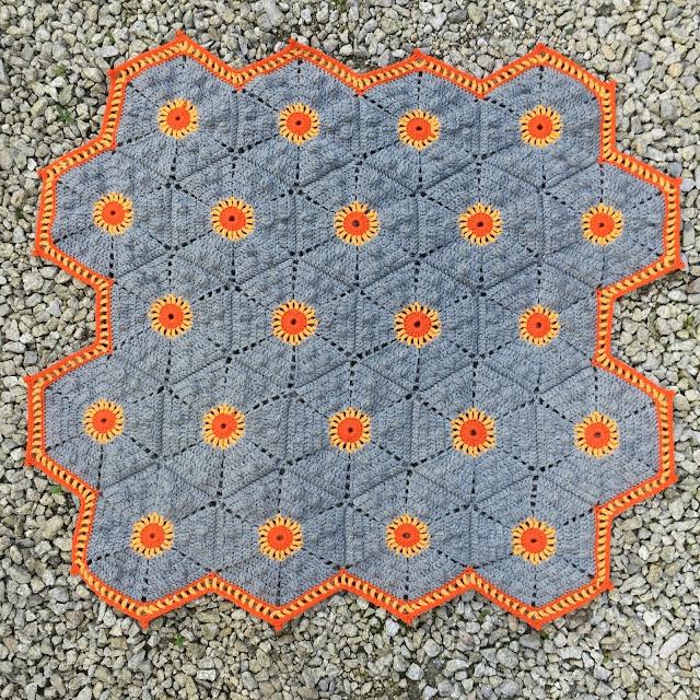 learn to crochet cornwall