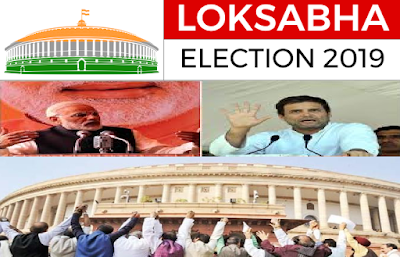 Indian Elections 2019 Who Will Win Report News Vision