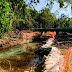 Ceilândia recebe encontro do Fórum Alternativo Mundial da Água no sábado