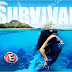 #survivalGR Τα βιογραφικά των Αγωνιστών στο Survival Secrets