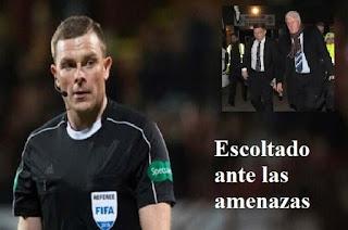 arbitros-futbol-escolta-beaton
