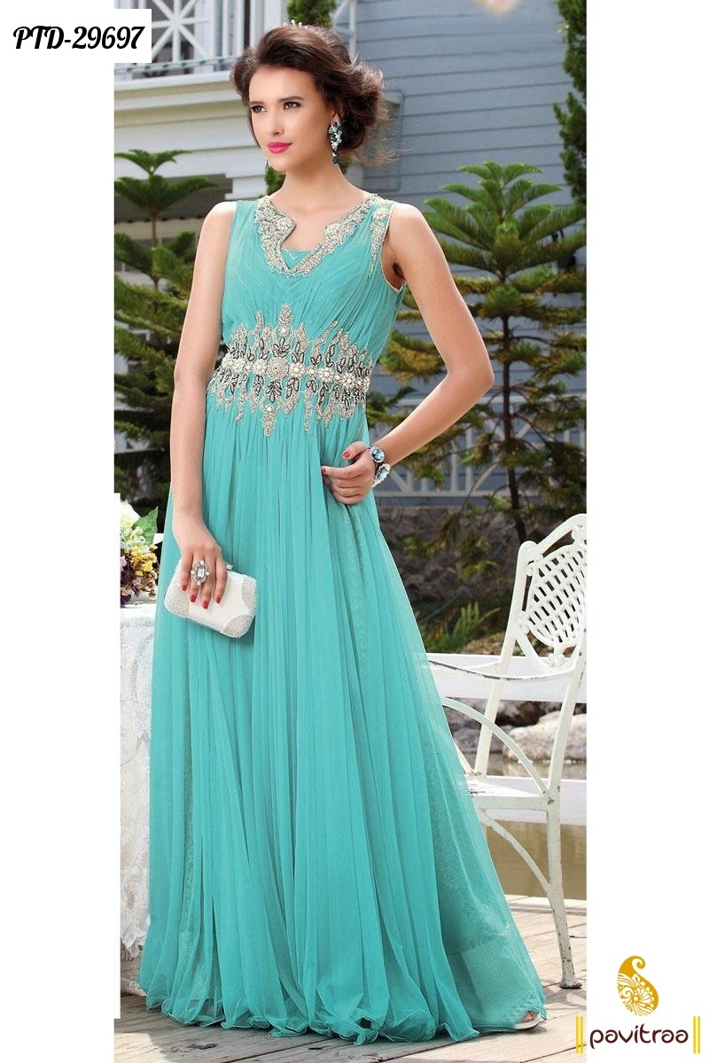 western style ‪‎prom‬ ‪dresses‬ online collection at