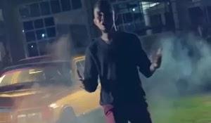 Download Video   Beda Andrew - Mbali Sana