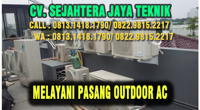Jasa Service AC di Cilandak Timur - Pasar Minggu - Jakarta Selatan WA 0813.1418.1790 Jasa Service AC Isi Freon di Cilandak Timur - Jakarta Selatan