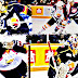 A Look at the Barrie Colts final 10 Games of the Season. #OHL