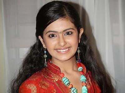 Lanja <b>Puku Kathalu</b> Telugulo - meet_post_1325499394