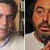 Se Mainardi estivesse mesmo envolvido com corrupção, seria alvo da solidariedade (e não do ataque) de blogueiros sujos