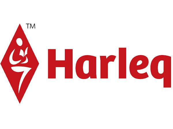 Lançamentos de Junho - Harlequin Brasil