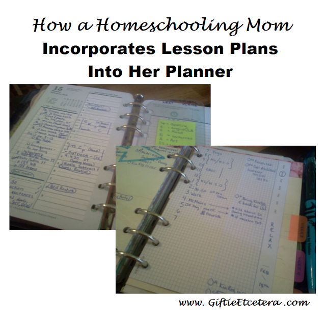 schedule, schedules, planner, homeschool, lesson plans