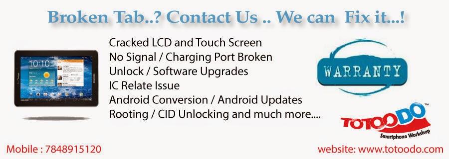 Samsung Mobile Service Center In Bangalore: Samsung Service Center In Domlur 08041521114: Samsung