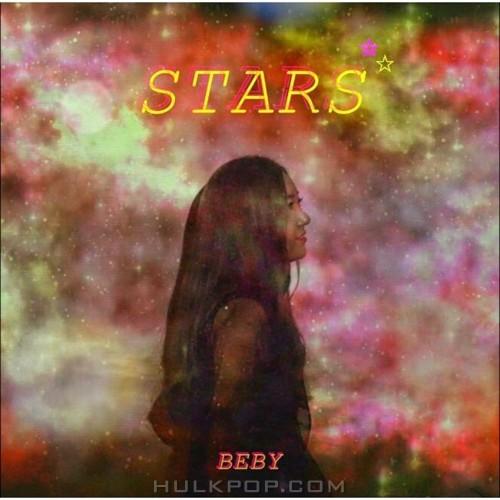 Beby – Stars – Single