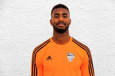 Cibao FC defiende liderato este miércoles contra Jarabacoa