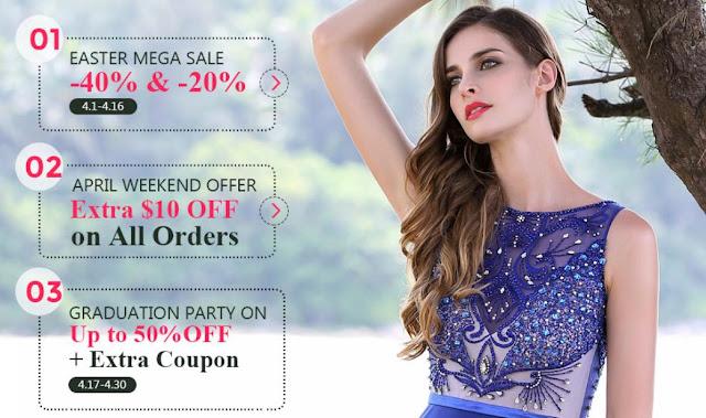 http://www.edressit.com/promo_sale8.html#flashsale