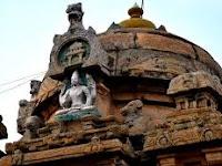 Ramalan Kedatangan Nabi Muhammad SAW Telah Ada Didalam Kitab Hindu Dan Budha