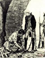 test-kapitanskaja-dochka-voprosy-otvety-viktorina
