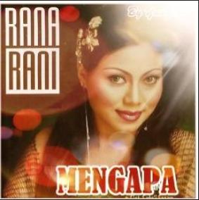 Download Lagu Dangdut Lawas Mp3 Rana Rani Mengapa Full Album Paling Enak Didengar terpopuler tahun ini